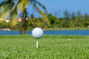 DR Golf Travel Exchange celebró su último día en Barceló Bávaro Grand Resort