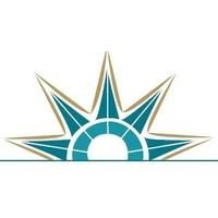 Liberty Star presenta un nuevo informe técnico sobre la prospección de oro Red Rock Canyon Tract del proyecto Hay Mountain en el condado de Cochise, Arizona, Estados Unidos